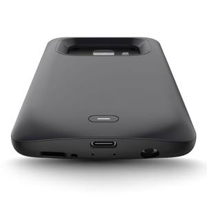 samsung-Galaxy-S9-akkum