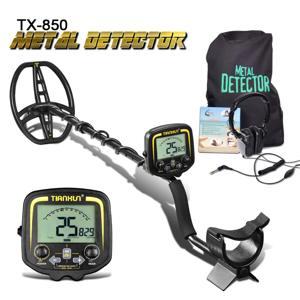 tx-850-metal