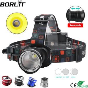 BORUiT-RJ-2166-4000-T6-3-Zoom