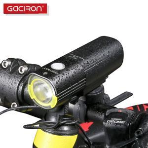 GACIRON-1000-MTB