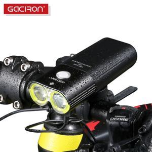 GACIRON-1600