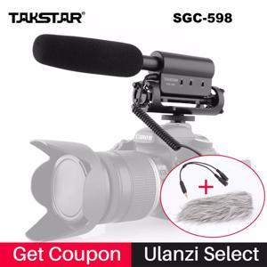 Takstar-SGC-598
