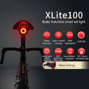 XLITE100-W