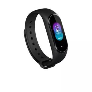 Xiaomi-Hey-Plus-Smartband-0-95-AMOLED