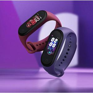 Xiaomi-Mi-Band-4-0-95-AMOLED-120X240