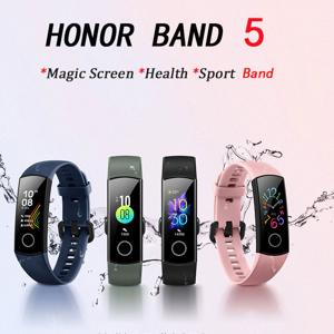 honor-band-5-AMOLED-Huawe-honor