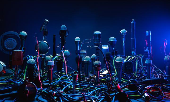 luchshie-mikrofony