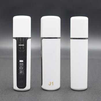 2019 Стелла J1 тепло не горит Vape 2600 мАч батарея электронная сигарета с iqos палочки