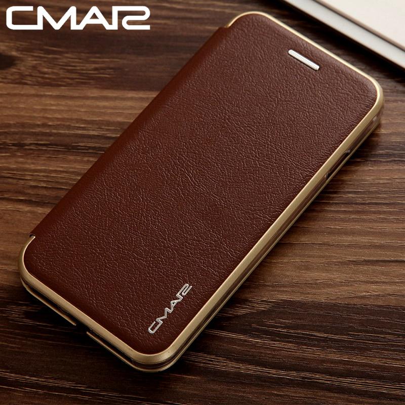 Для iphone XS Max 8 7 кожаный чехол Магнитный Флип-кошелек Чехол для iphone 6 6S Plus 7 8 9 плюс XR XS для iphone X PU кожаный чехол