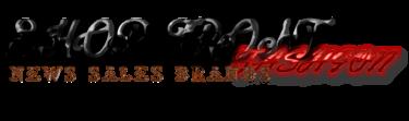 shop-front-logo